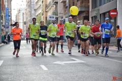 castellon 2015 (1)