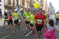 castellon 2015 (14)
