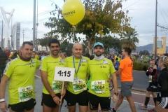 castellon 2015 (2)