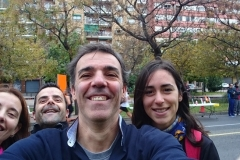 Maraton valencia 2016 (4)