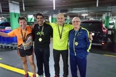 Maraton valencia 2016 (5)