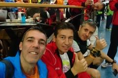 maraton valencia 2015 (1)