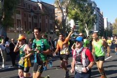 maraton valencia 2015 (12)