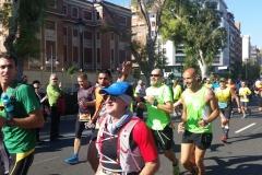 maraton valencia 2015 (13)