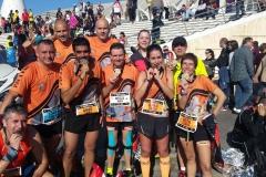 maraton valencia 2015 (14)