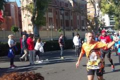 maraton valencia 2015 (15)
