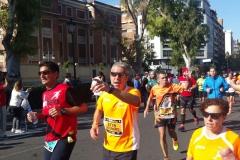 maraton valencia 2015 (16)