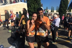 maraton valencia 2015 (18)