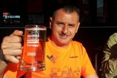 maraton valencia 2015 (19)