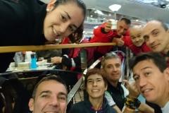 maraton valencia 2015 (2)