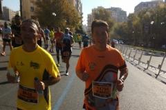 maraton valencia 2015 (20)