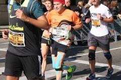 maraton valencia 2015 (22)