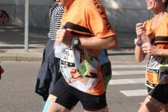 maraton valencia 2015 (23)