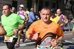 maraton valencia 2015 (24)