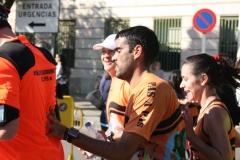 maraton valencia 2015 (25)