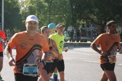 maraton valencia 2015 (26)