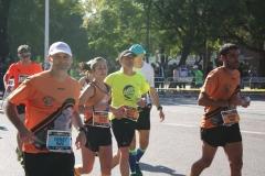 maraton valencia 2015 (27)