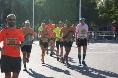 maraton valencia 2015 (28)