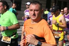 maraton valencia 2015 (29)