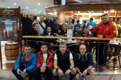 maraton valencia 2015 (3)