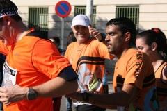 maraton valencia 2015 (30)