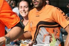 maraton valencia 2015 (31)