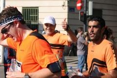 maraton valencia 2015 (32)