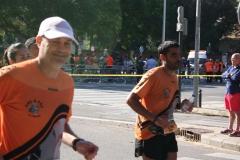 maraton valencia 2015 (33)