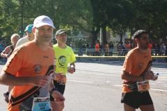 maraton valencia 2015 (34)