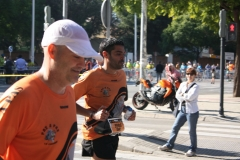 maraton valencia 2015 (35)