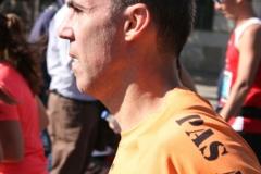 maraton valencia 2015 (36)
