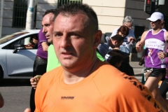 maraton valencia 2015 (37)