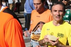 maraton valencia 2015 (38)