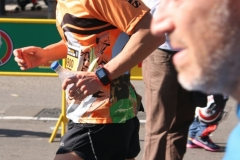 maraton valencia 2015 (39)