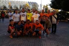 maraton valencia 2015 (4)