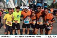 maraton valencia 2015 (40)