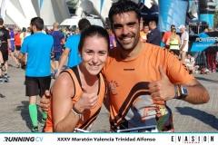 maraton valencia 2015 (41)