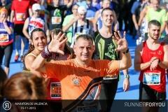 maraton valencia 2015 (42)