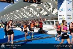 maraton valencia 2015 (43)