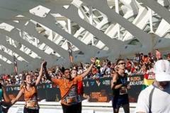 maraton valencia 2015 (44)
