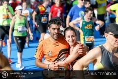 maraton valencia 2015 (45)