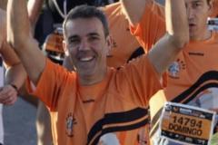 maraton valencia 2015 (47)