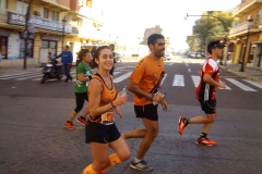 maraton valencia 2015 (5)