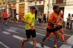 maraton valencia 2015 (6)