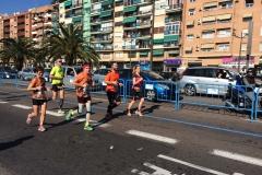 maraton valencia 2015 (7)