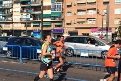 maraton valencia 2015 (8)