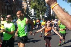maraton valencia 2015 (9)