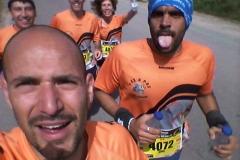 Maraton Ojos negros 2015 (4)